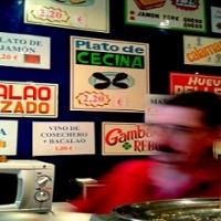 tapas baratas zaragoza, bares de tapas delicias, bar 269 zaragoza, vermu torero zaragoza