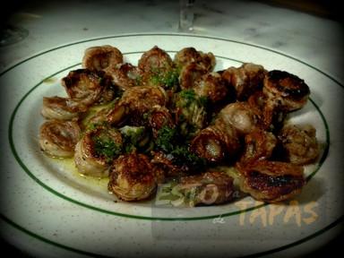 madejas, madejas zaragoza, las mejores madejas de zaragoza, donde comer madejas en zaragoza