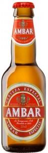 caña y tapa, cerveza en españa, cerveza española, spanish beer