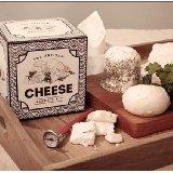 diy cocina, regalos originales para foodies, kit para hacer queso artesanal