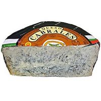 spanish cheeses for tapas, spanish cheese, tapas con queso, spanish tapas
