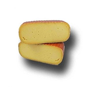 spanish cheeses for tapas, queso, quesos españoles, spanish food