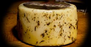 spanish cheeses for tapas, quesos españoles, quesos de radiquero, queso san pelegrin