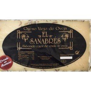spanish cheeses for tapas, tapas food, queso, quesos españoles