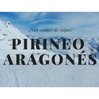 tapas pirineos, dónde comer en el pirineo aragonés, huesca